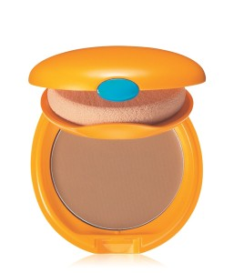shiseido-sun-care-tanning-compact-foundation-bronzepuder-natural-12g