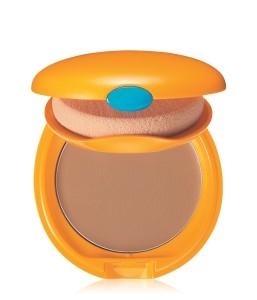 shiseido-sun-care-tanning-compact-foundation-bronzepuder-natural-12g