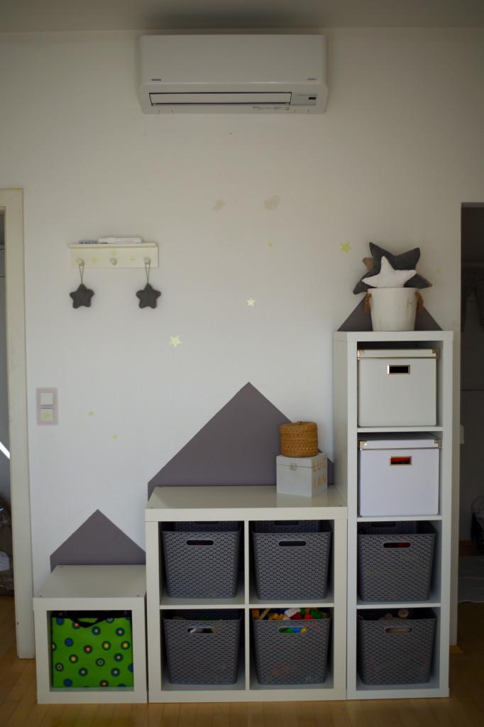lucians zimmer reloaded catrin mom rueling. Black Bedroom Furniture Sets. Home Design Ideas