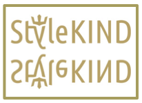 StyleKIND