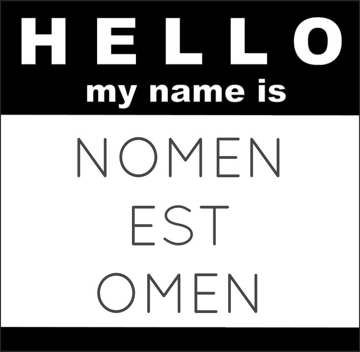 welcher jungenname passt zu meinem namen