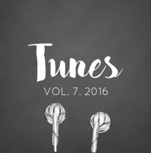 Tunes7