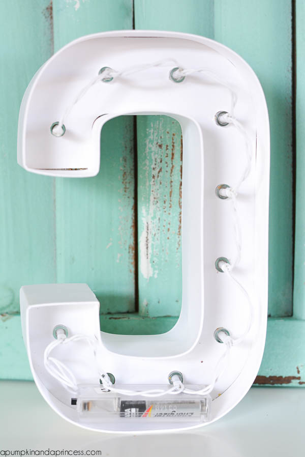 easy-marquee-letters