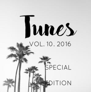 tunes10