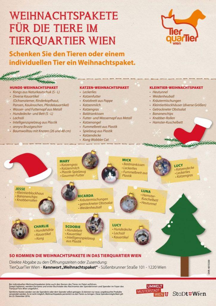 weihnachtspakete_web