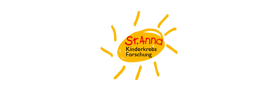 wirz_werbeagentur_st_anna_kinderkrebsforschung_logo