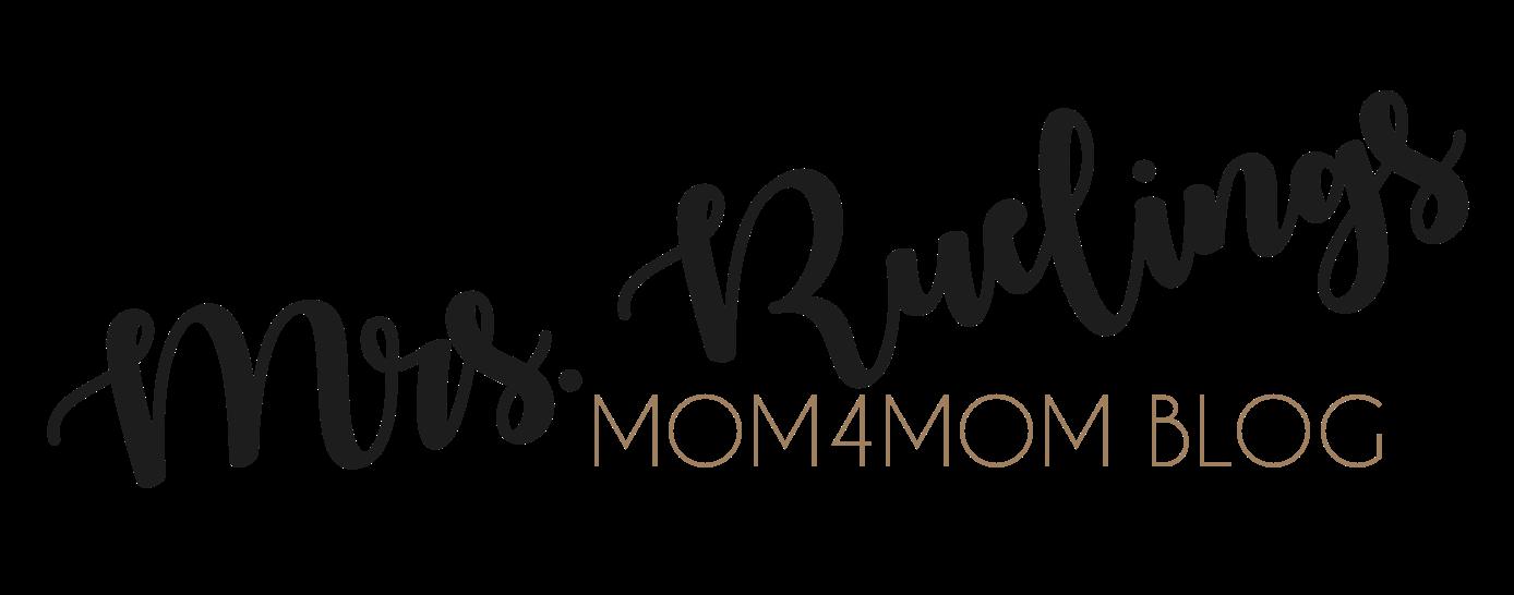 CATRIN-MOM-RUELING
