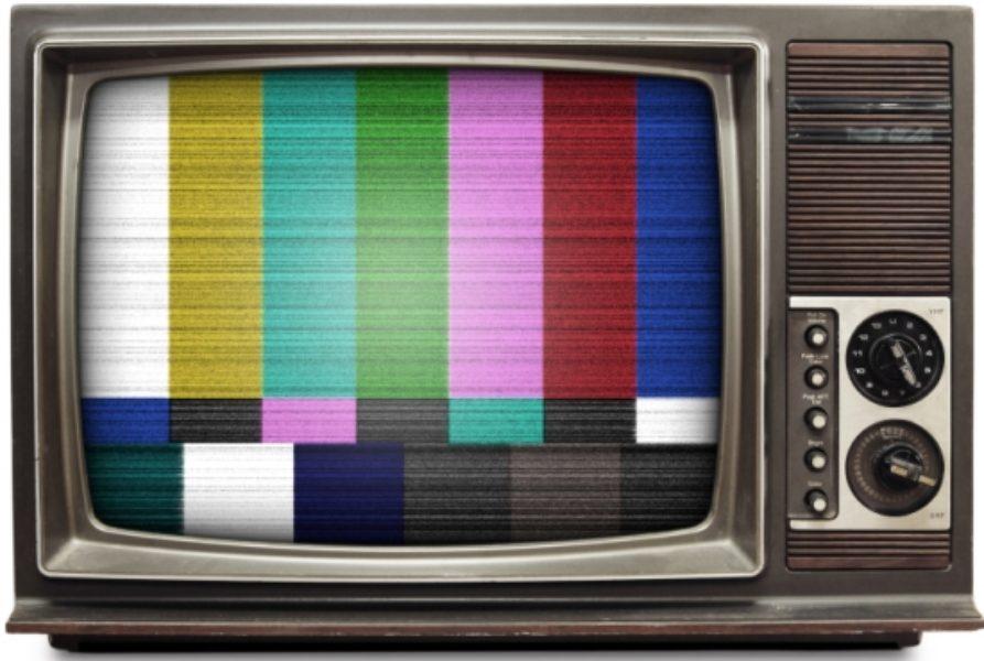 GENERATION TV.